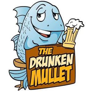The Drunken Mullet